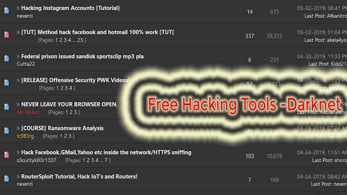 darknet hacking гирда