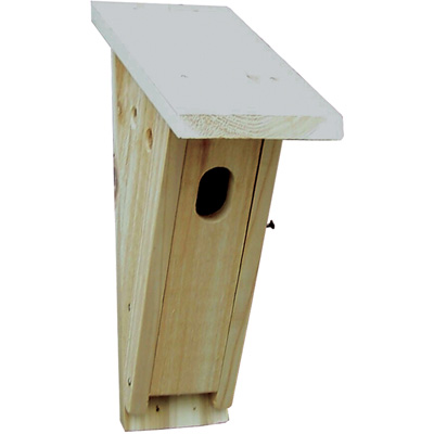 Wild Birds Unlimited What Are The Advantages Of The