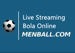 nonton live streaming bola online yalla shoot tv bein sport 1234 mobile hd
