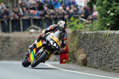 Tt Isle Of Man 2019 Official Review Image 3