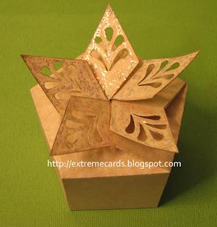 twist top star box