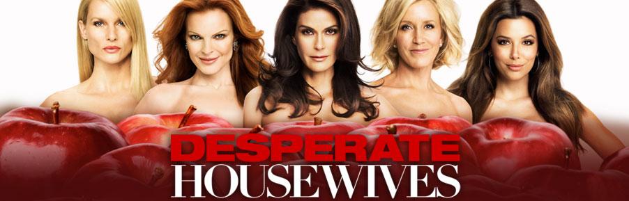 Desperate Housewives Online Deutsch
