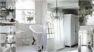 a little yo le style gustavien. Black Bedroom Furniture Sets. Home Design Ideas