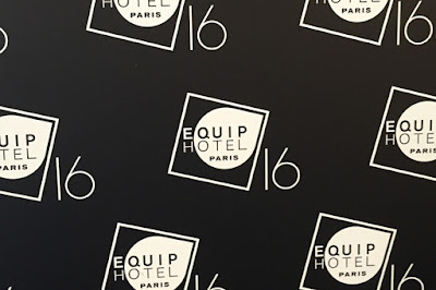 equiphotel 2016