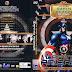 Capa DVD Coleção Super Heróis Do Cinema Capitão América Disco 2