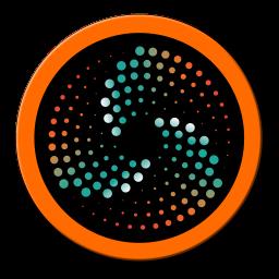 iZotope Neutron Advanced v2.02 Full version