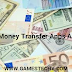 5 Best Money Transfer Apps Abroad