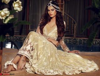 Drisha South Indian new actress Portfolio Pics (14).jpg