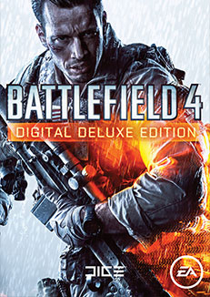 Descargar Battlefield 4 pc full español mega y googel drive.