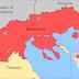 Πατήσαμε στη Google τη λέξη Macedonia: Ξέρετε τι αποτέλεσμα βγάζει; (photos)