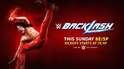 WWE Backlash 2017 PPV WEBRip 480p 700mb