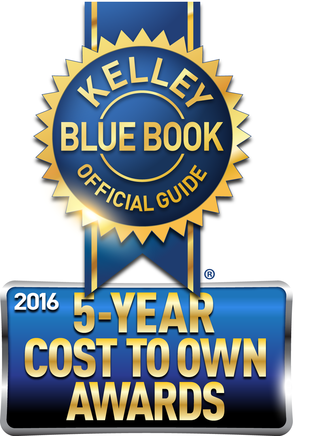 BIGGS CADILLAC NEWS and REVIEWS: Buick wins big at the Kelley Blue Book - 5-Year Cost to Own Awards