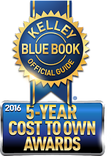 biggs cadillac news and reviews buick wins big at the kelley blue book 5 year cost to own awards. Black Bedroom Furniture Sets. Home Design Ideas