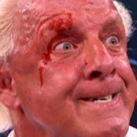 Footage And Photos From Ric Flair's Wedding