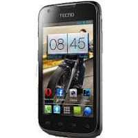 list of techno smartphones in nigeria and their price