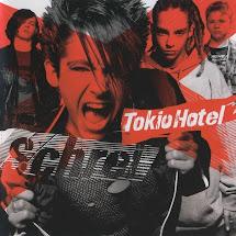 Os Inofensivos Tokio Hotel