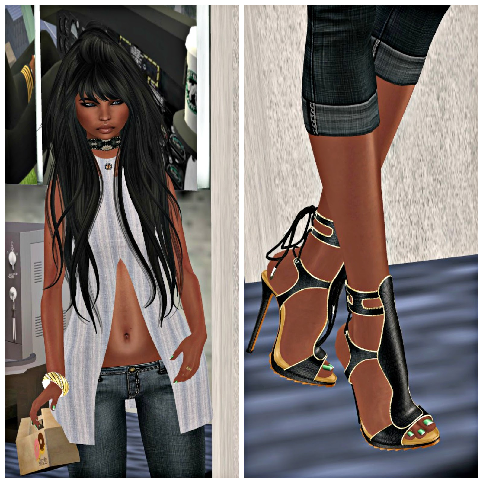 Willow Shoes Sale