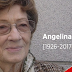 Fallece la poeta Angelina Gatell