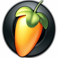 FL Studio 20 Producer Edition for MacOS