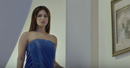 Main Adhoora (Beiimaan Love 2016) - Sunny Leone, Rajniesh Duggall Song Mp3 Download Full Lyrics HD Video