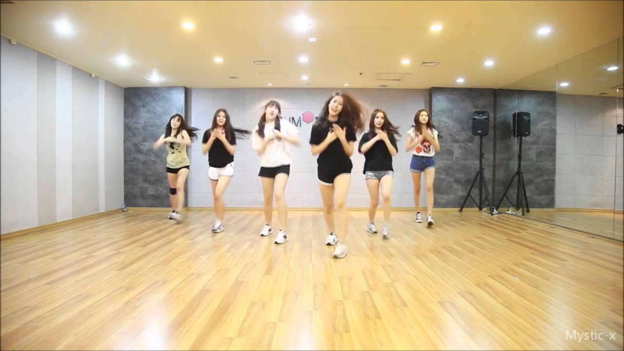 Tak cuma jago nyanyi, 11 idol K-Pop ini ternyata andal bela diri
