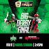 Melbourne renegades vs Melbourne star Live match watch here