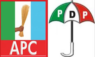 2015: Why the PDP will beat APC – Presidency