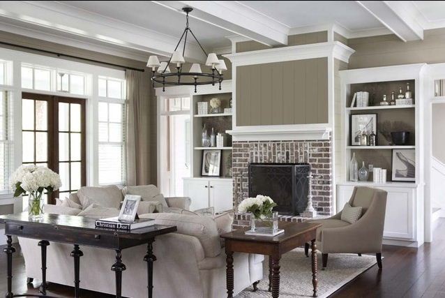 paint colors for living rooms with vaulted ceilings pictures of modern grey jll design: home feature: palmetto bluff