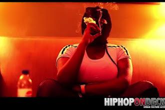 "QueenNaa - ""Royce"" Video {Dir. By @Archetto}"