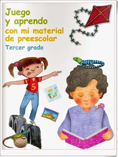 http://issuu.com/dgeb/docs/juego_aprendo3