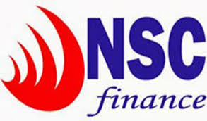 PT NS Finance