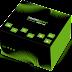 TOCOMSAT INET 4K TUTORIAL DE RECOVERY - 12/05/2016