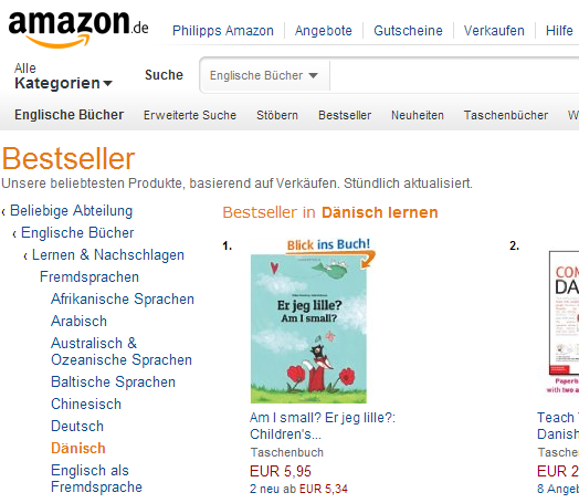 http://www.amazon.de/gp/bestsellers/books-intl-de/1316673031/