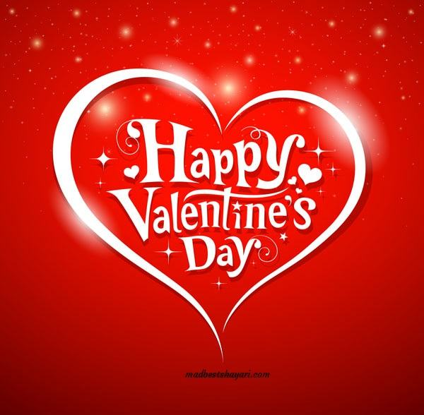 Valentines day images 2019