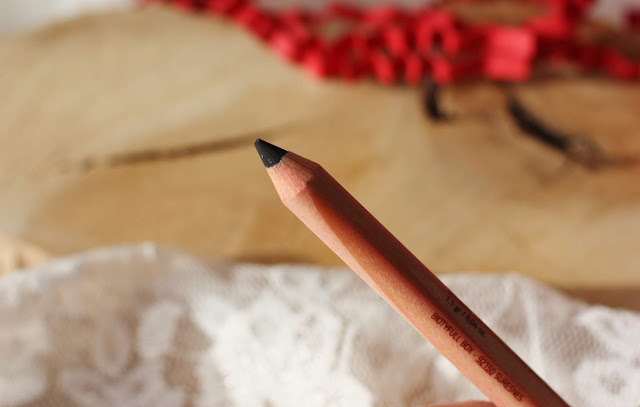 mine-crayon-biotyfull-box