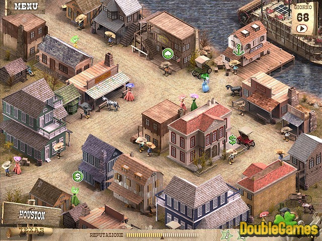 Governor of poker full version free download for pc