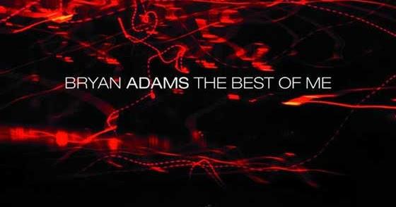 Bryan adams download albums zortam music.