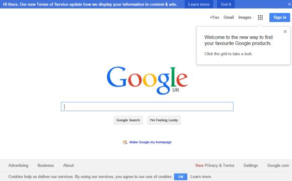 Ok Google Make A Note Dog Food Drumsticks