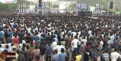 Saaho Pre Release Event-thumbnail-15