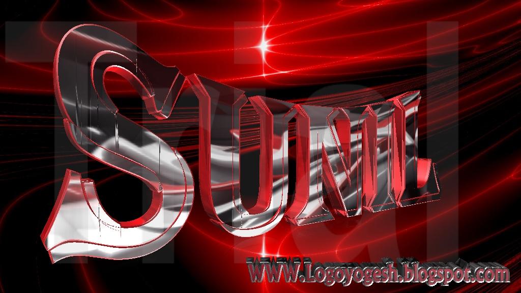 Rajesh Name Logo Generator Pictures