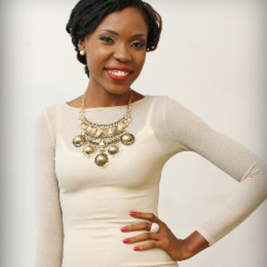 LALA AKINDOJU IS OUR WCW- READ HER INTERESTING PROFILE...