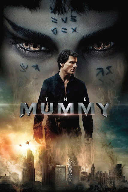 [Movie] The Mummy (2017) The-mummy-2017.84412