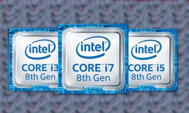 Intel Mempunyai Prosessor 6 Core Spesifikasi Tinggi