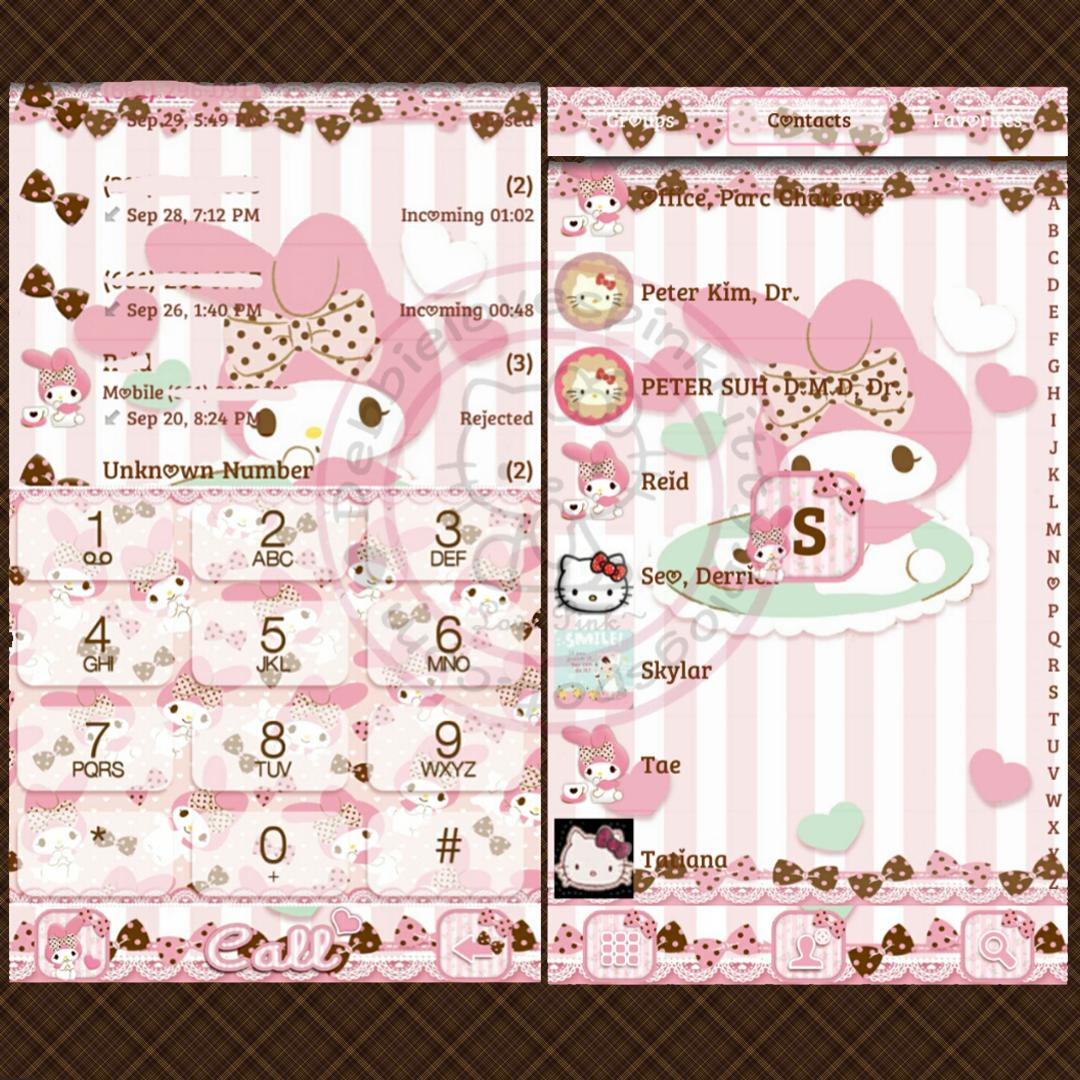 My pink friday apk download download faceniff 1 9 2 apk