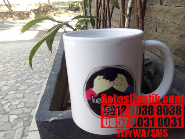 JUAL MUG STARBUCKS INDONESIA