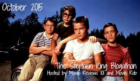 stephen-king-blogathon-stand-by-me