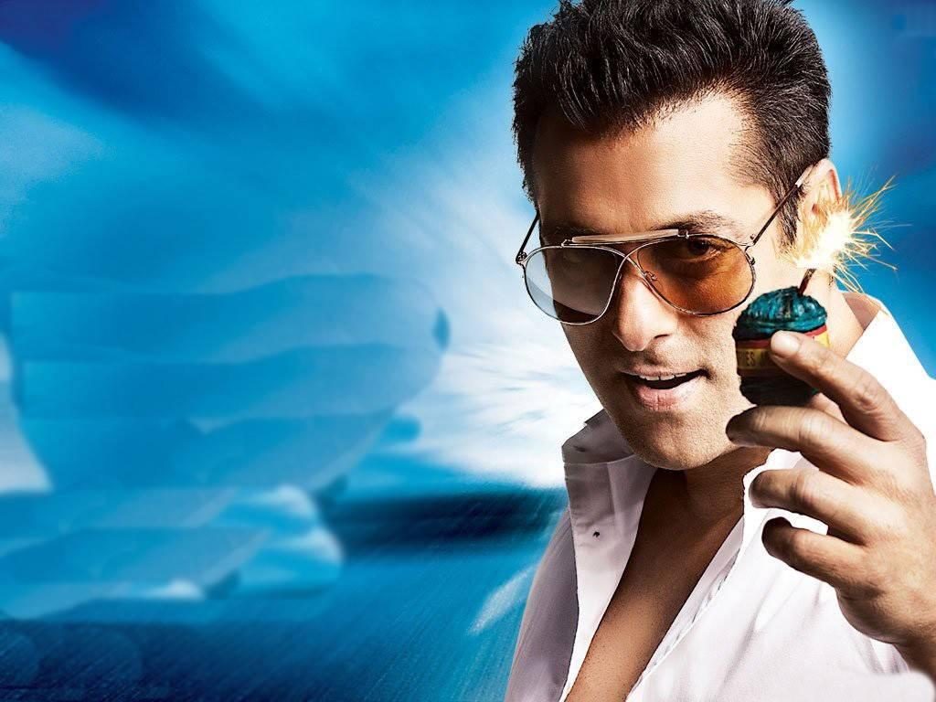 Leelee Sobieski Hollywood actress hot wallpapers: Salman ...
