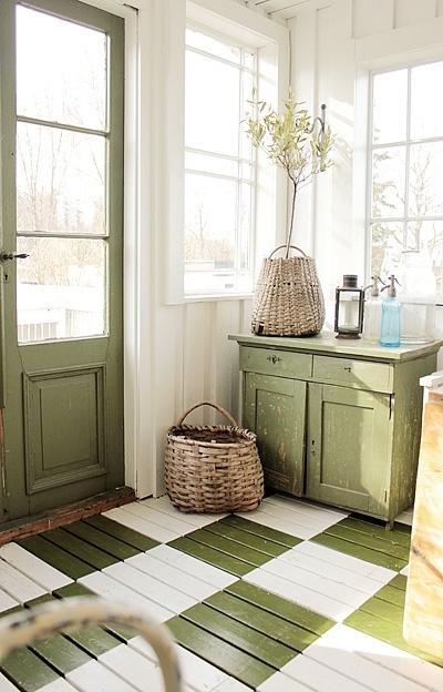 Room Designs Creative Wedding Shabby Chic Cottage