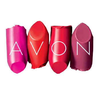 Blogger Parceira Avon