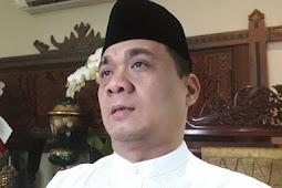 Ditantang ajukan interpelasi ke Jokowi, Gerindra sebut sudah sering kritik terbuka